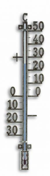 TFA Außenthermometer 12.5002.50