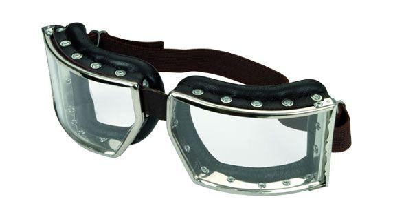 Kasper & Richter Fahrerbrille AVIATOR CP - 462051
