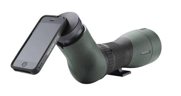 Swarovski PA-i5 Phone Adapter | MH-A0007-0300