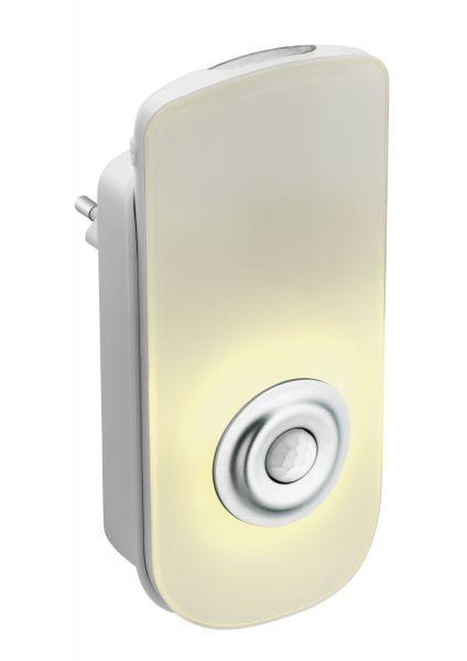 LED Sicherheitslampe