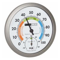 TFA Thermo-Hygrometer 45.2042.50