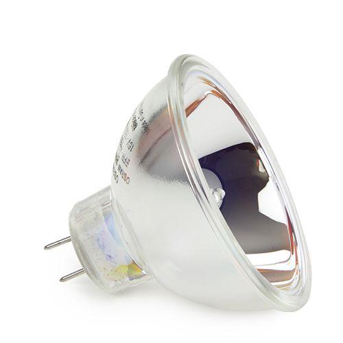Euromex Halogen spare bulb 15V 150WR16 Nominal 50 hrs