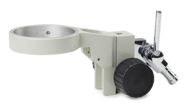 Euromex Mikroskopträger für Stereoköpfe ST.1794