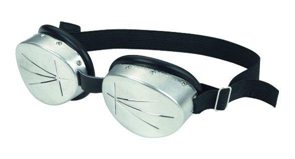 Kasper & Richter Fahrerbrille ROAD RG - 460051