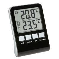 TFA PALMA Funk-Poolthermometer 30.3067.10