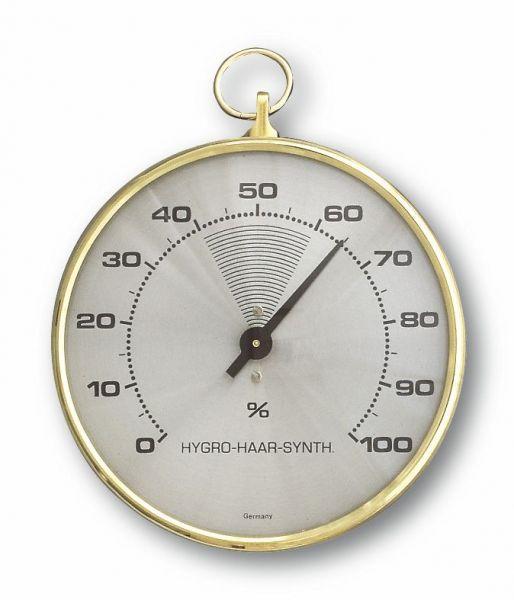TFA Hygrometer - 44.2001