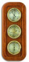 TFA Wetterstation 20.1019.01