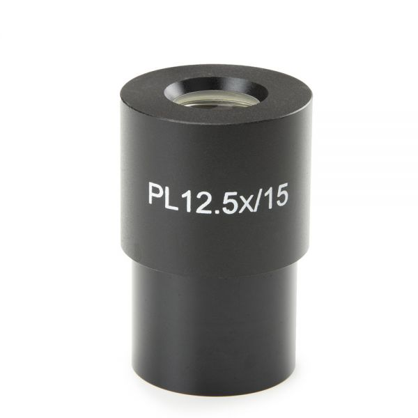Euromex WF12,5x/17 mm eyepiece for iScope - IS.6212