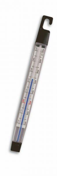 TFA Vielzweck-Thermometer - 14.1012
