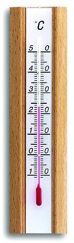 TFA Thermometer 12.1019.05