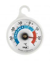 TFA Kühl-Thermometer - 14.4005