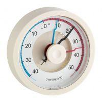 TFA Bimetall-Maxima-Minima-Thermometer 10.4001
