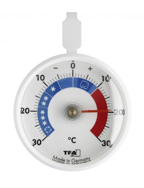 TFA Kühl-Thermometer - 14.4006