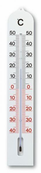 TFA Innen-Außen-Thermometer 12.3005