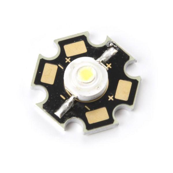 Euromex LED replacement unit for EduBlue, incident illumination