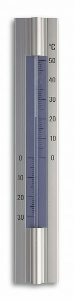 TFA Innen-Außen-Thermometer 12.2045