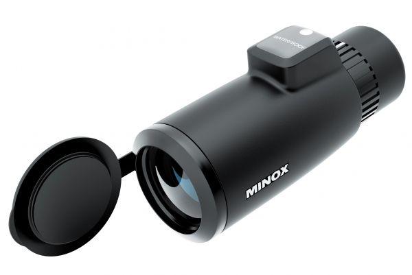 MINOX Monokular MD 7x42 C / 62209