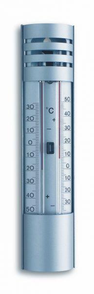 TFA Thermometer Maxima-Minima 10.2007
