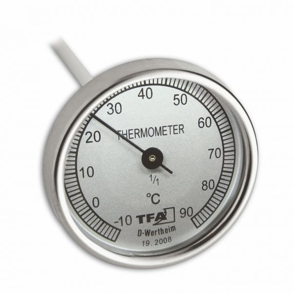TFA Kompostthermometer 19.2008
