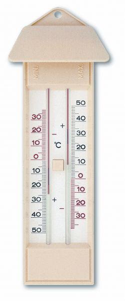 TFA Thermometer Maxima-Minima 10.3015.03