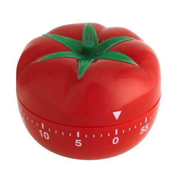 TFA Küchen-Timer 38.1005