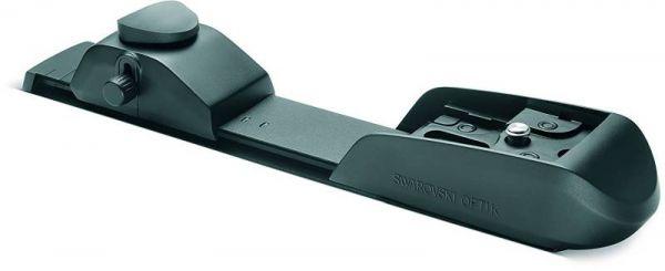 Swarovski BR Balanceschiene für BTX/ATX/STX, ATS/STS, ATM/STM, STR   BF-Z702-0325A