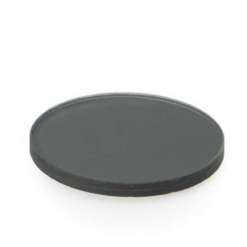 Euromex Polarization filter for mouting under the head of the iScope