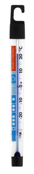TFA Kühl-Thermometer - 14.4002