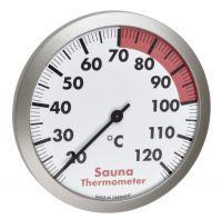TFA Sauna-Thermometer 40.1053.50