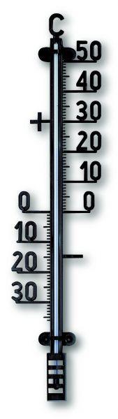 TFA Außenthermometer 12.6004