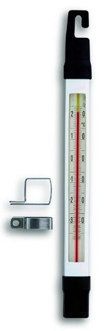 TFA Kühl-Thermometer - 14.4004