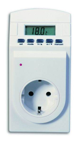 TFA Thermo-Timer 37.3000