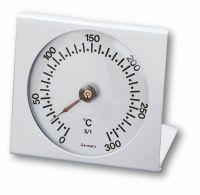 TFA Backofen-Thermometer - 14.1004.60