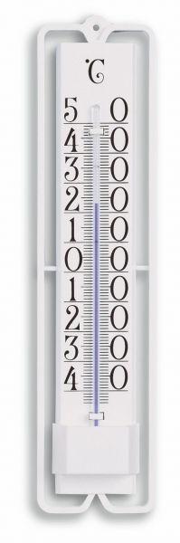 "TFA ""Novelli Design"" Innen-Außen-Thermometer 12.3000.02"