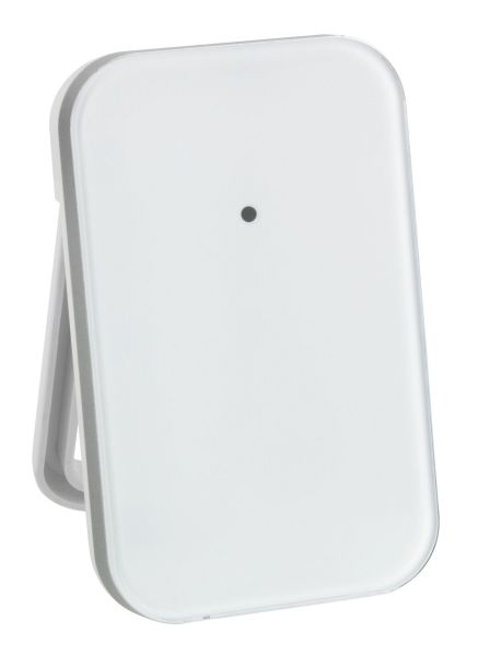 Thermo-Hygro-Sender