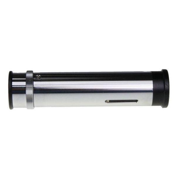 Euromex Handspektroskop SP.5150