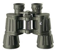 Swarovski Optik Fernglas Habicht 10x40 WGA DF-1H1M20-0