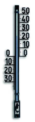 TFA Außenthermometer 12.6003.01.90