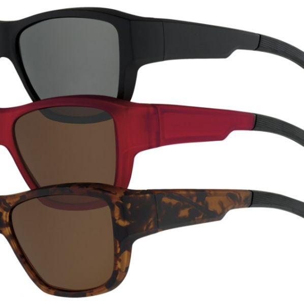 CoverMe! Sonnenbrille 7756