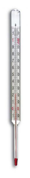 TFA Thermometereinsatz - 14.1005