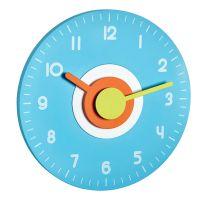 TFA Analoge Design-Wanduhr 60.3015 60.3015.11
