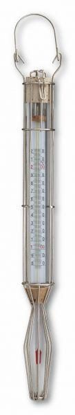 TFA Zucker-Thermometer - 14.1007