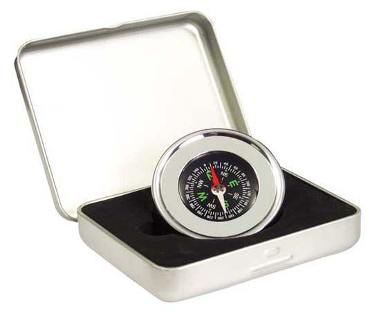 Kasper & Richter Kompass ECLIPSE - 387751