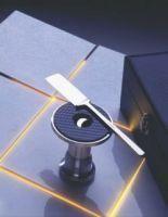 Euromex Handzylinder Mikrotom MT.5500