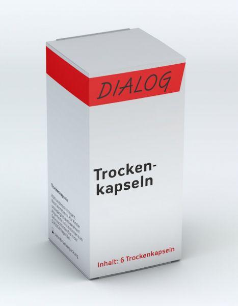 Dialog Trocken-Kapseln 99885