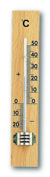 TFA Thermometer 12.1001