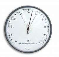 TFA Hygrometer - 44.2003