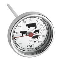 TFA Braten-Thermometer - 14.1002