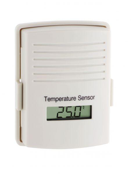 TFA Temperatursender 30.3157