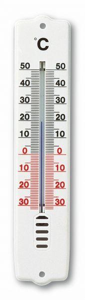 TFA Innen-Außen-Thermometer 12.3009